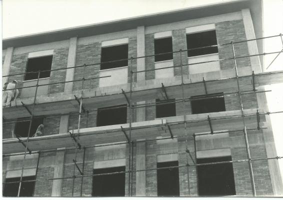 Frosi costruzioni nuove costruzioni for Nuove planimetrie di costruzione
